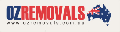 Oz Removals